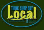 Think Shop Buy Local